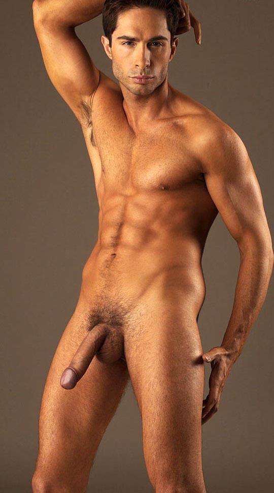 gay black african twinks